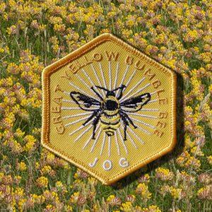 Souvenir_Bee